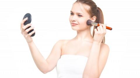 毎日化粧するのが面倒!化粧しない日を作るメリット大公開