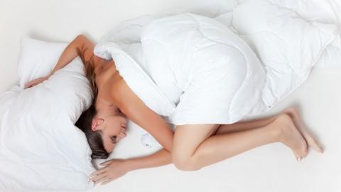 夜寝れない理由とグッスリ気持ちよく寝る方法まとめ