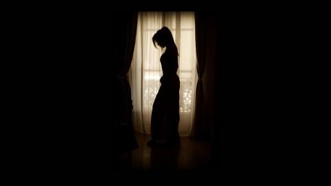 性交痛の悩み!奥の激しい鈍痛の原因とは?