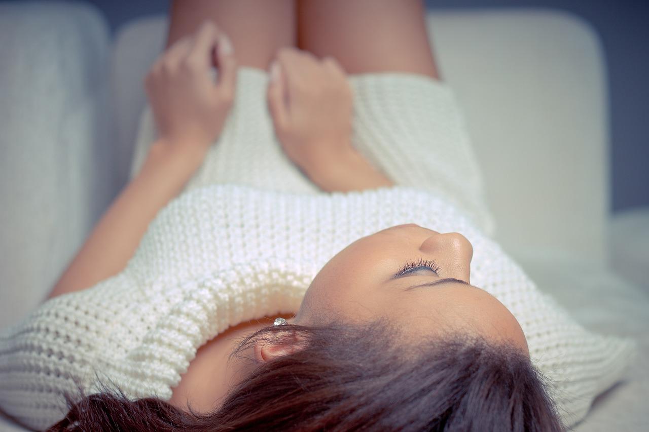 性行為が原因で起こる膀胱炎があるって本当!?原因と治療法