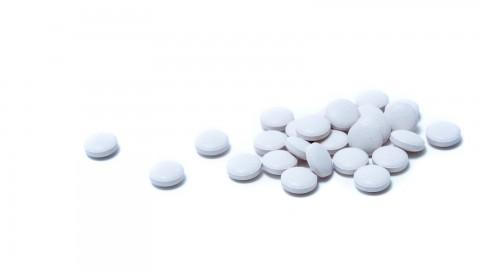 モーニングアフターピルの副作用とは?飲む前に知っておきたいこと