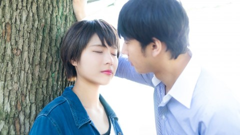 親友や友達からキスされた!知りたい男性心理や対処法