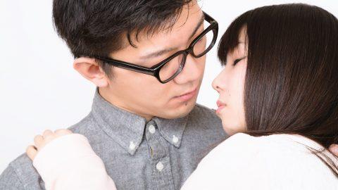 付き合う前にキスをしてくる男の知りたい男性心理とは?