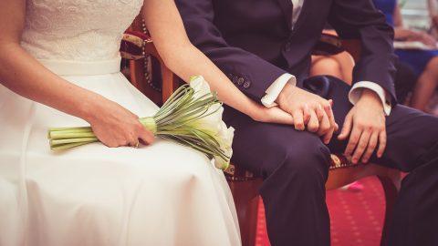もう離婚危機!?新婚なのにイライラしてしまう理由と解消法