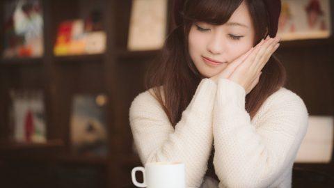 生理中の眠気がひどい原因と対処法ってあるの?