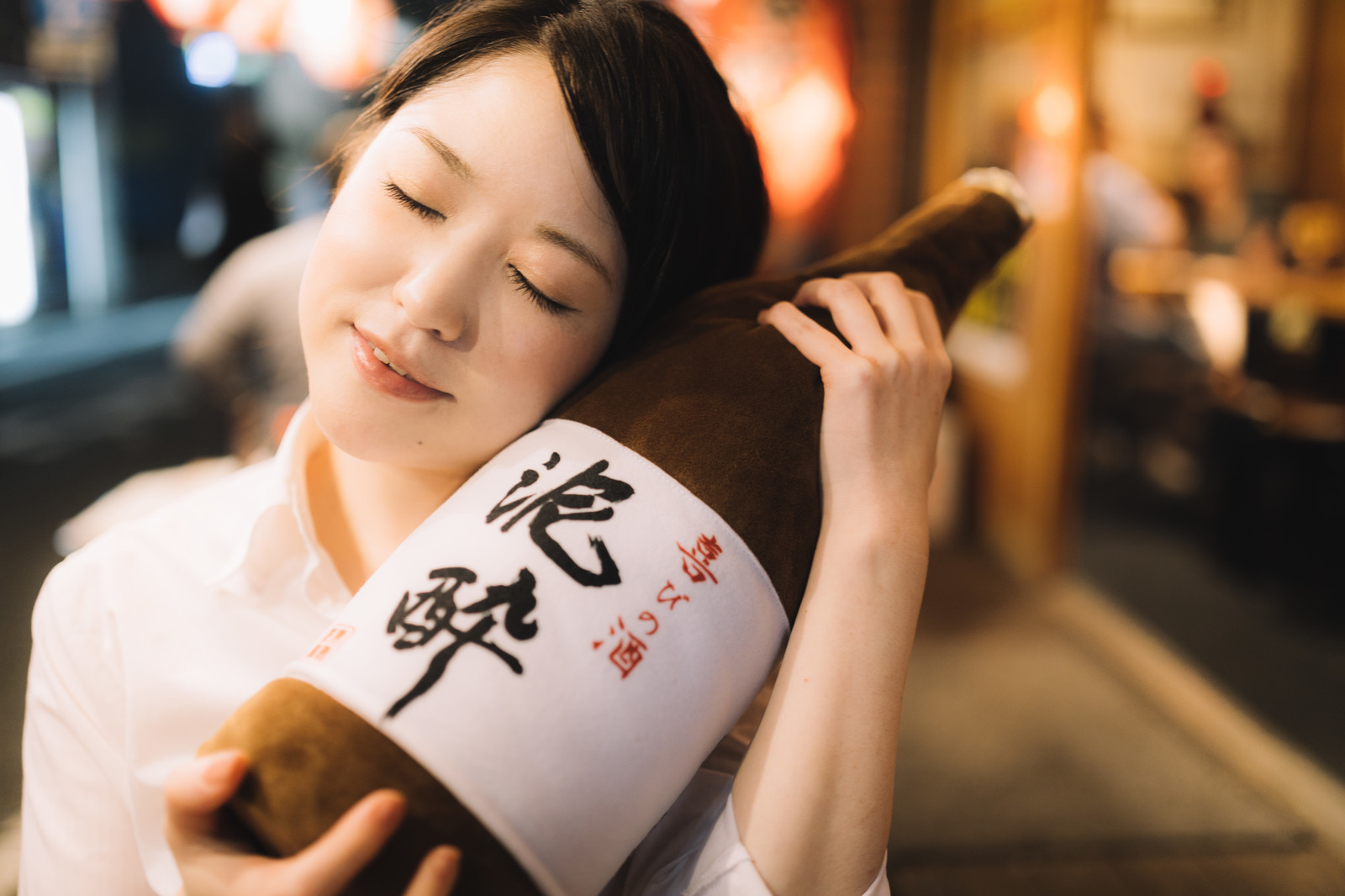 飲酒が生理中に及ぼす影響とは?実はアルコールが原因だった!?