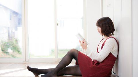 男性が女性の頭をポンポン触る男性心理とは?