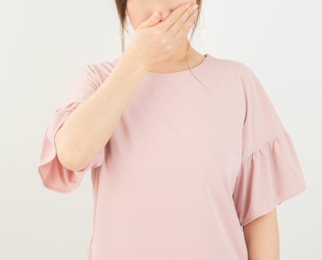 毛穴が開いて憂鬱…どうしたらいいの?原因と治し方2