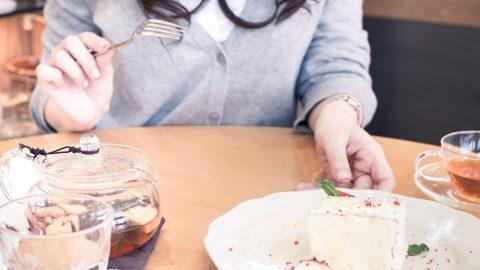 【保存版】ダイエットを継続させる為のモチベーション維持方法