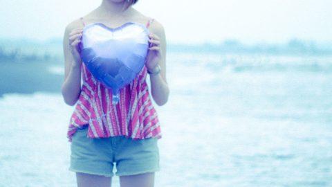恋愛が苦手、を克服する考え方まとめ