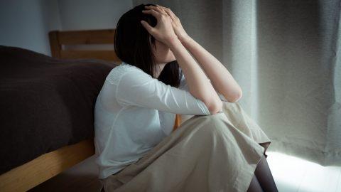 女の涙はうざい? 泣かれた時の男性心理と、許せる涙との違い