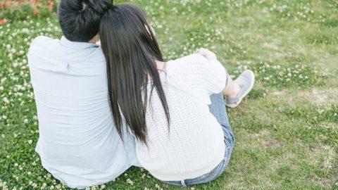 彼氏があなたに「一緒にいて落ち着く」と言う心理とは?