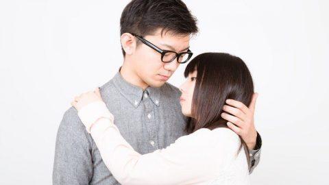 キスが嫌いな彼氏にキスを好きになってもらう方法!