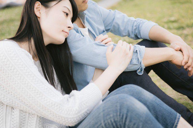 どうやって伝える?彼氏へ妊娠した事の伝え方と相手の心理